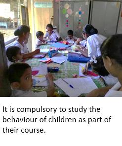 Ban_3 child study